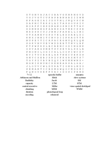 Preview of Wordsearch