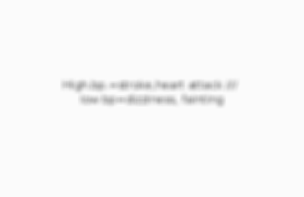 Preview of the front of card 11