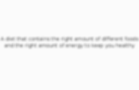 Preview of the front of card 12