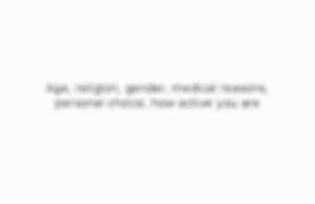 Preview of the front of card 13