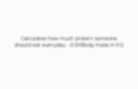 Preview of the front of card 14