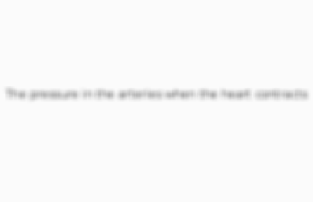 Preview of the front of card 6