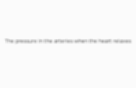 Preview of the front of card 7