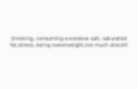 Preview of the front of card 8