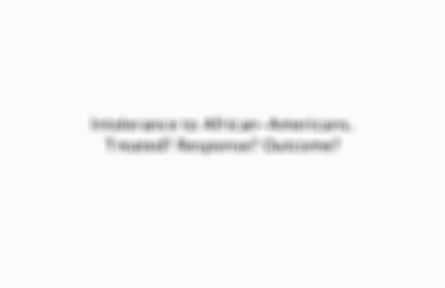 Preview of the back of card 3