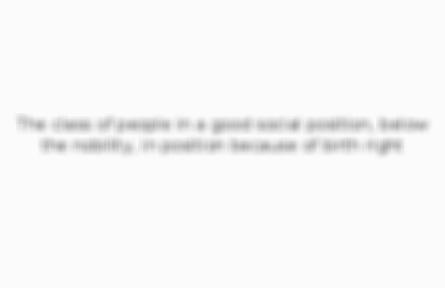 apush period 8 key terms pdf