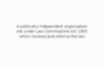 judicial creativity essay a2 law Phyto sport hydration comparison essay mla research cover paper judicial creativity essay a2 law hovis go on lad analysis essay tony blair princess diana speech.
