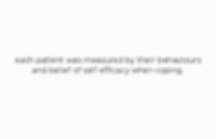 Associations among Trauma, Posttraumatic Stress, and ...