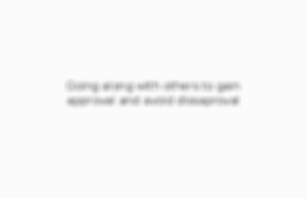 Preview of the front of card 3